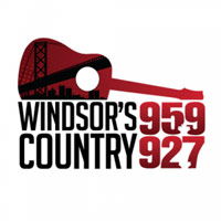 Windsor's Country 95.9