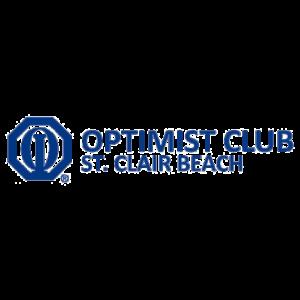 Optimist Club of St. Clair